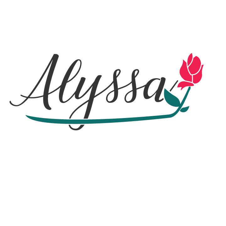 Alyssa Rose