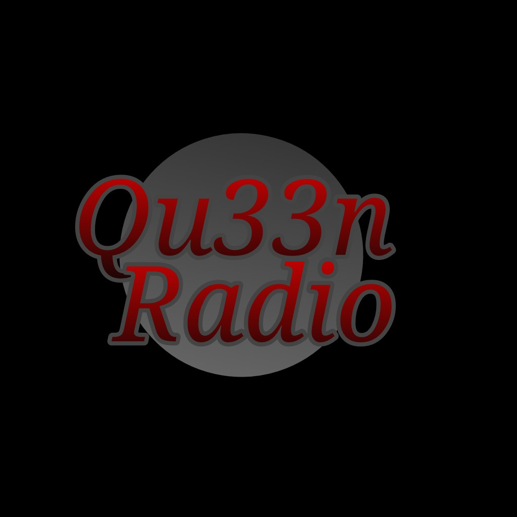 Queen Radio Hip-hop & Rap