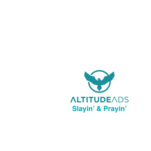 Altitude Ads Radio