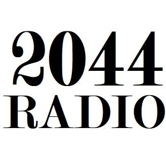 2044 RADIO