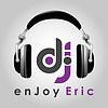 Radio Cocktail Mix