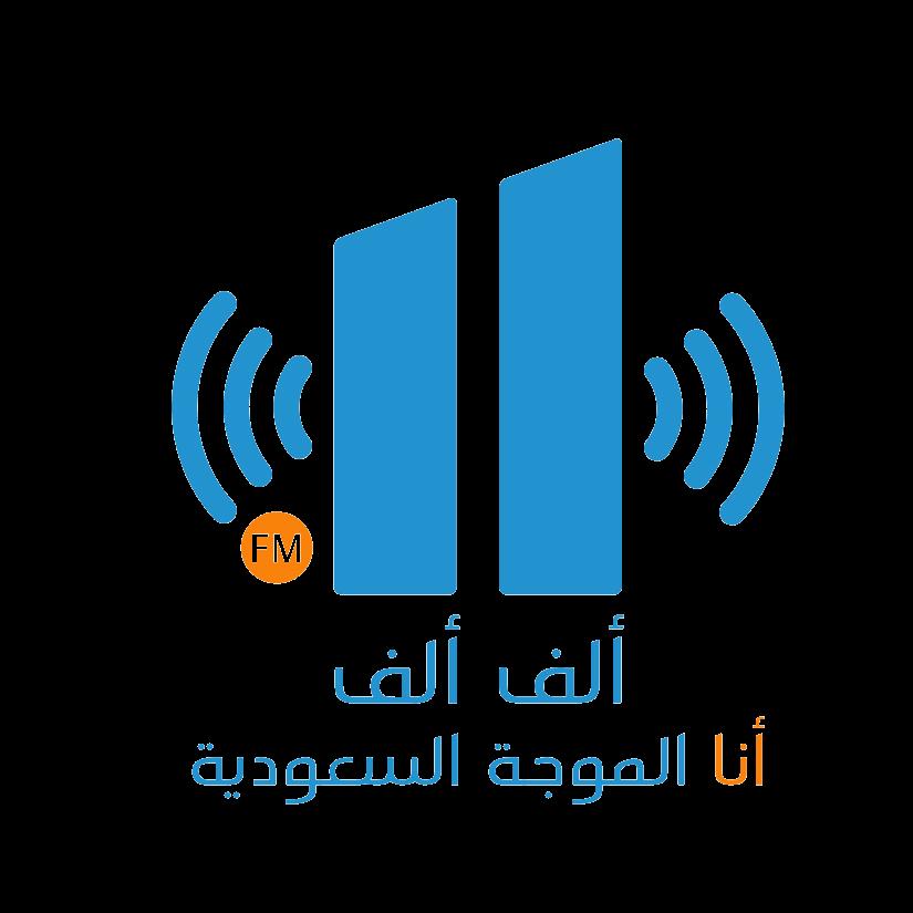 AlifAlif FM