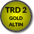 TRD 2 ALTIN / GOLD - Turk Radyo Dunyasi - Turkish World Radio (128k MP3)