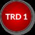 TRD 1 - Turk Radyo Dunyasi - Turkish World Radio (128k MP3)
