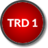 TRD 1 - Turk Radyo Dunyasi - Turkish World Radio (128k MP3)