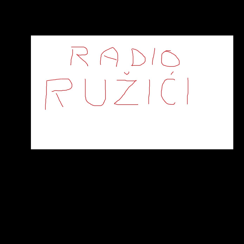 """RR"" Radio Ruzici"