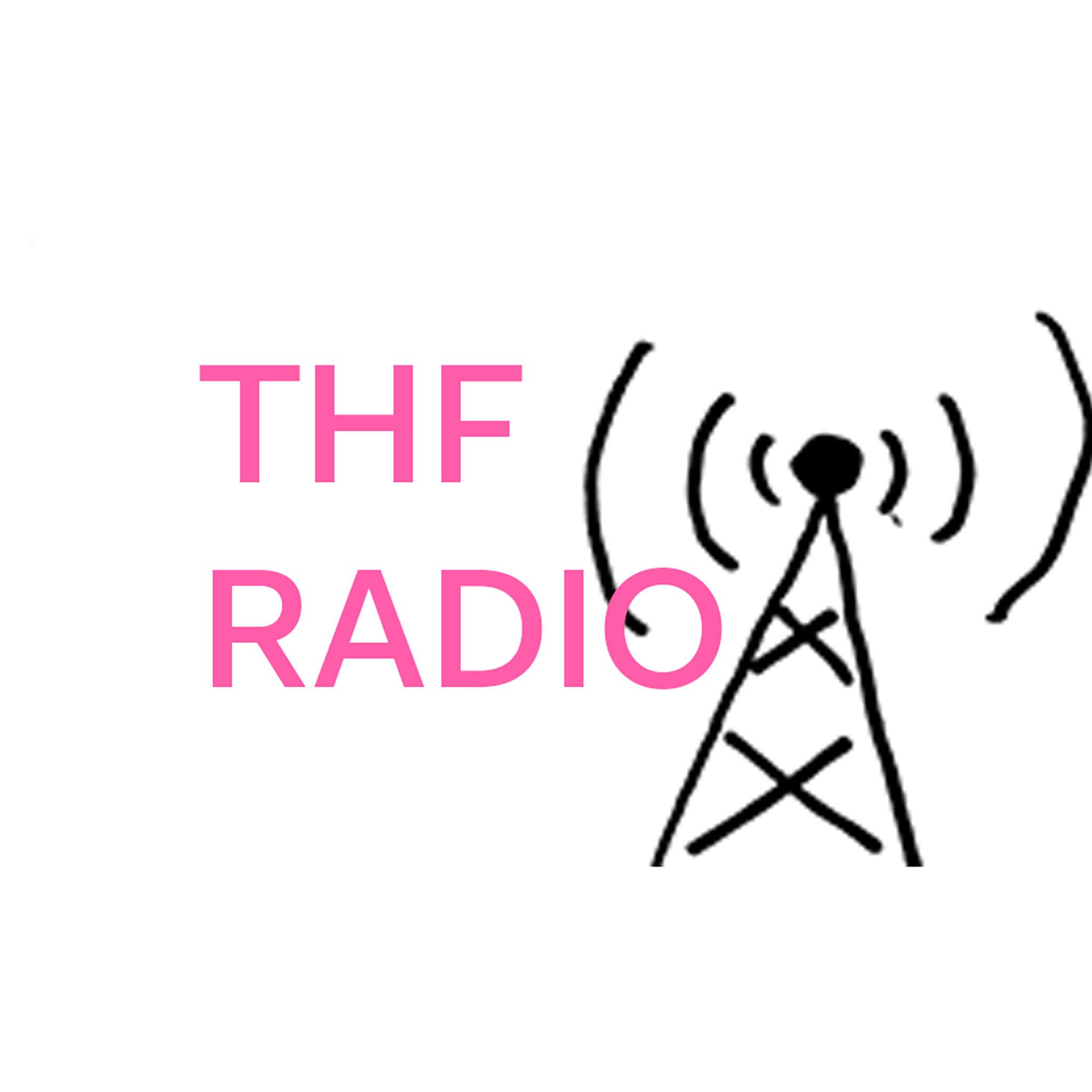 THF Radio Berlin
