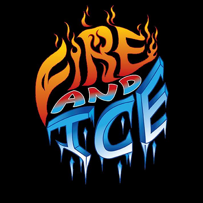 Fire & Ice Hosting Radio