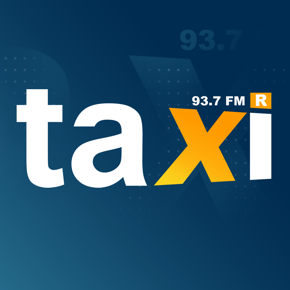 taxiradio