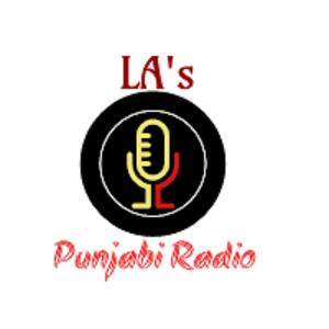 Punjabi Radio Station