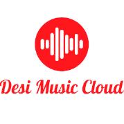 Desi Music Cloud Radio