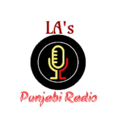Punjabi Radio Station Los Angeles
