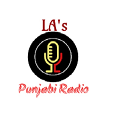 Punjabi Hindi Radio Los Angeles