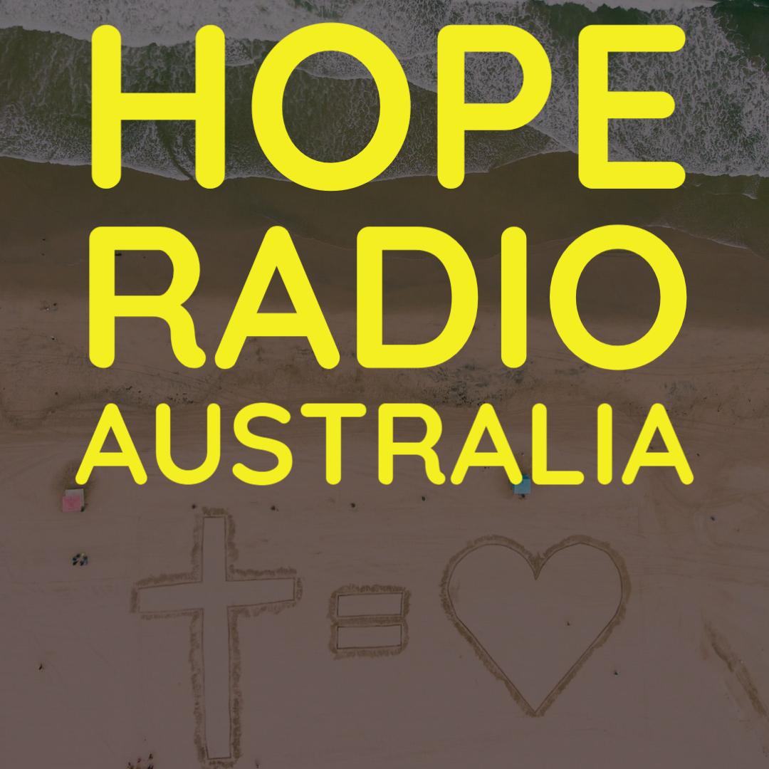 Hope Radio Australia