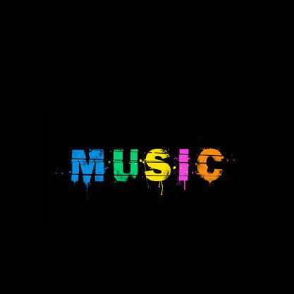 juanmusicmp3