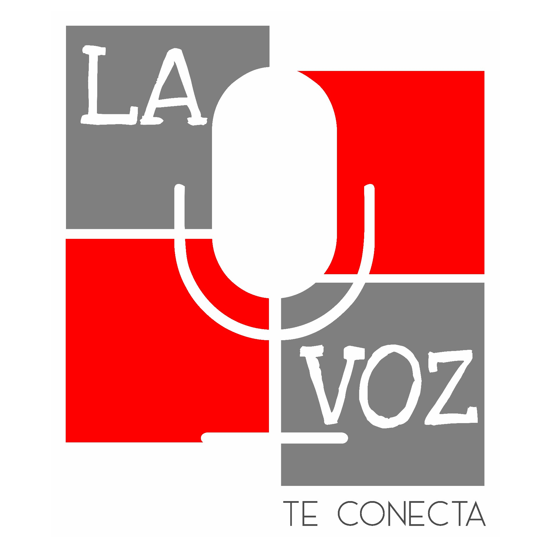 Radio La Voz - Fundación Alas de Águila