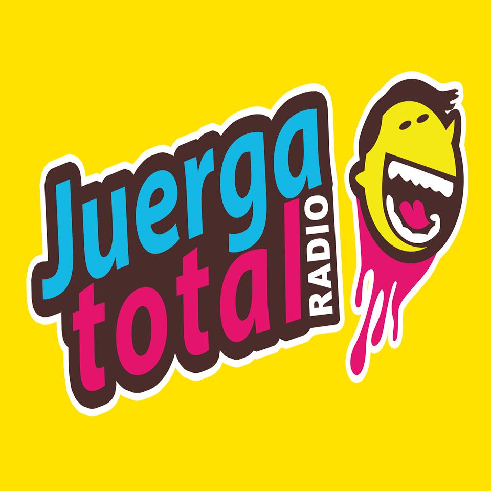 Radio Juerga total Peru