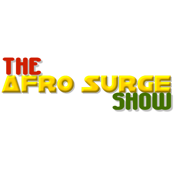 The Afro Surge Show