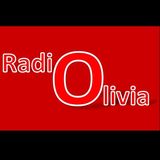 Radio Olivia