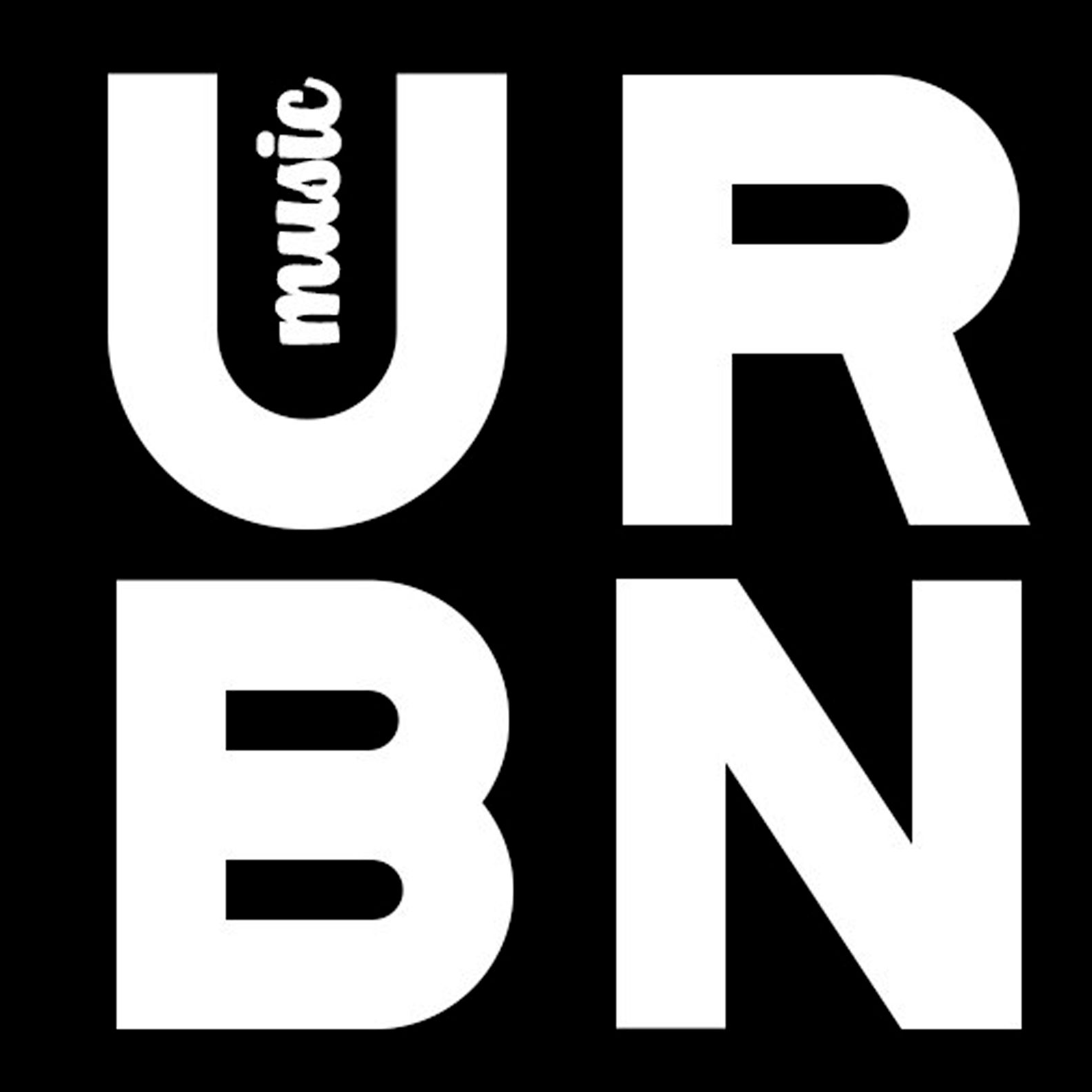 Dutch Urban Music (DUM)