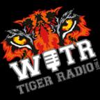 WQTR Tiger Radio
