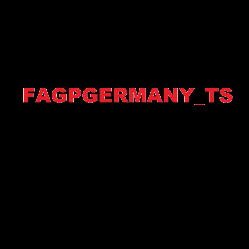 FAGPGERMANY_TS