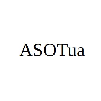 ASOTua