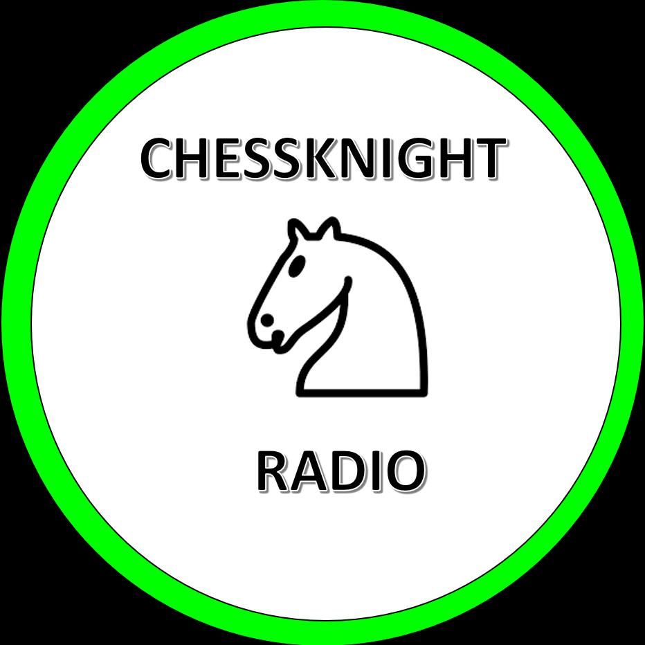 ChessKnight Radio FM