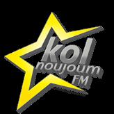 kolnoujoum.fm