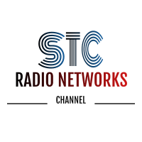 STC RADIO NETWORKS