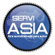 Radio Serviasia