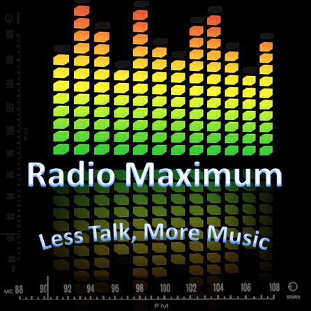 Radio Maximum Belgium