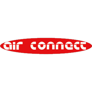 Air Connect Radio