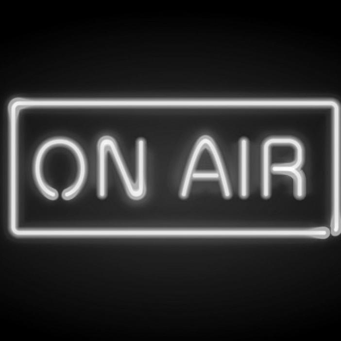 Centraal FM Online - Central Online