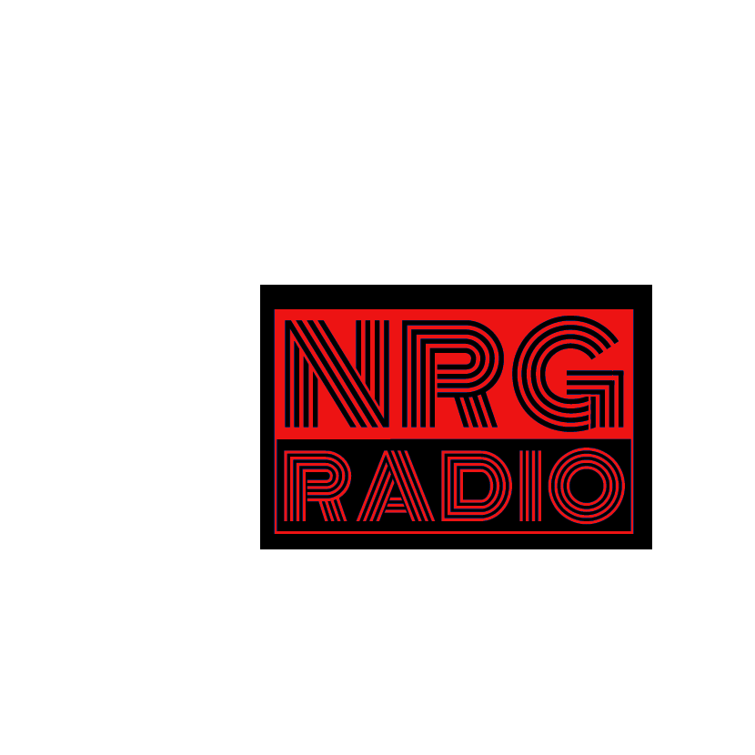 ENERGY NRG HITRADIO