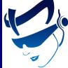 Radio Baccara Rijswijk - Den Haag
