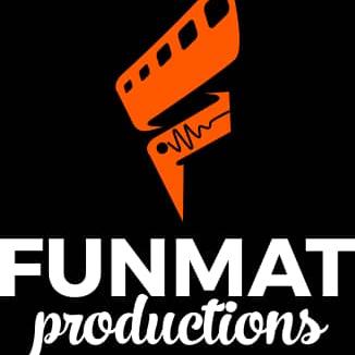 Funmat Radio
