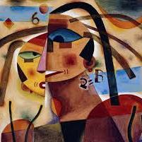 102.2 la voz del arte latinoamericano