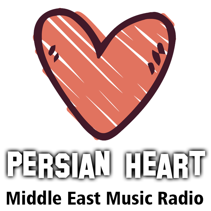 Persian Heart