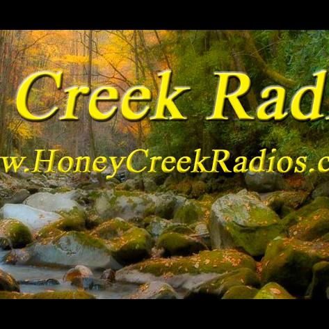 HoneyCreekRadio