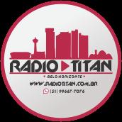 Webradio Titan