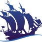 Shantychor Cuxhaven