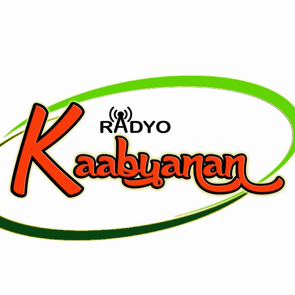 Radyo Kaabyanan