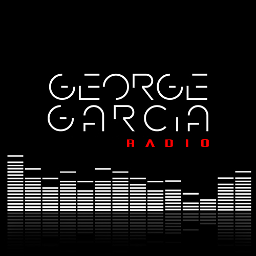 George Garcia Radio