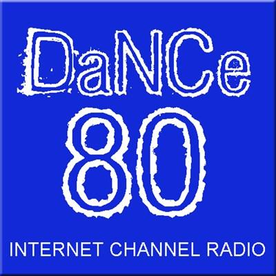 DNC 80