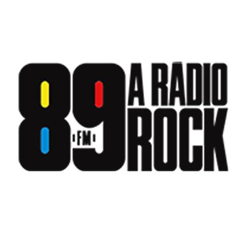 89FM GOIANIA
