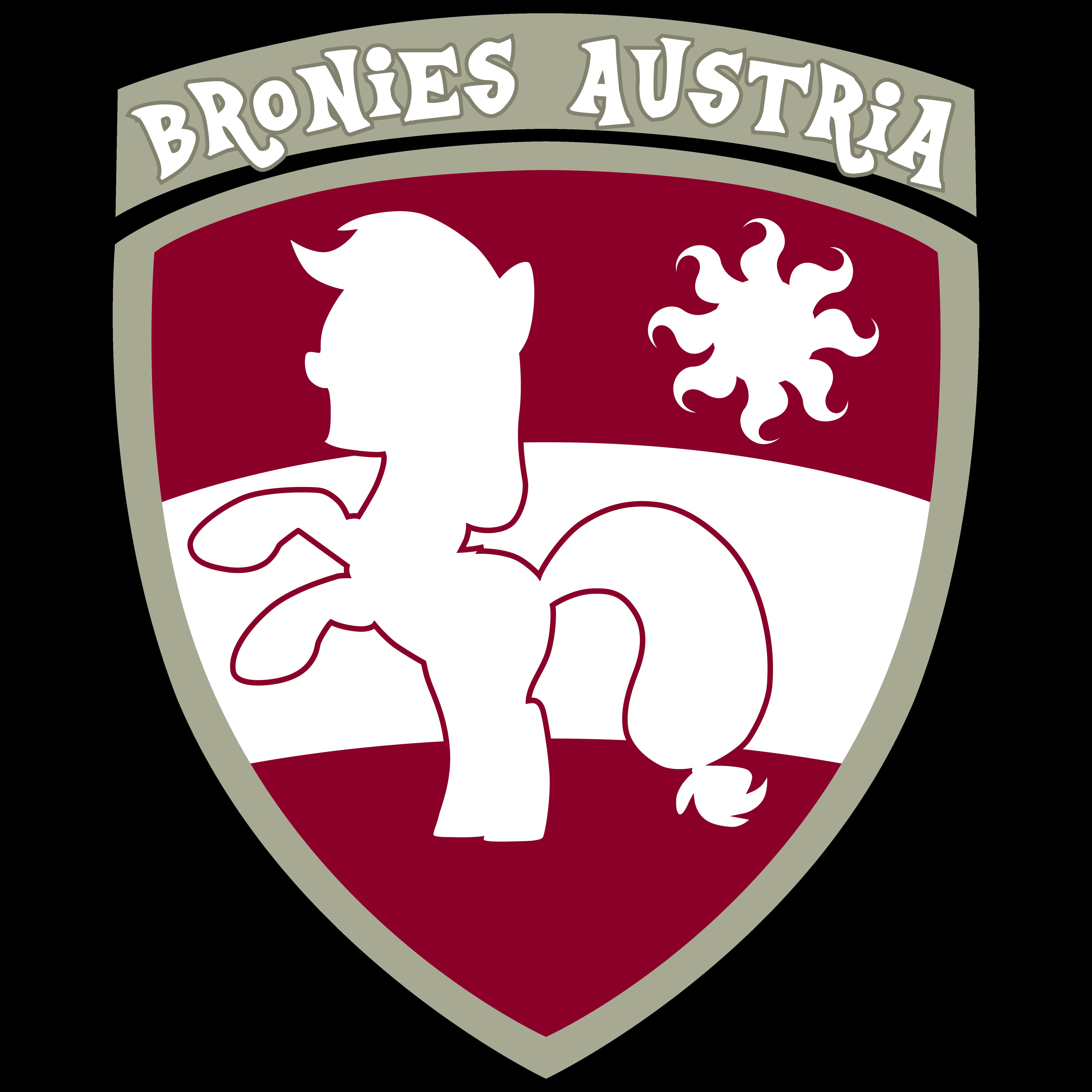 Bronies Austria - Radio