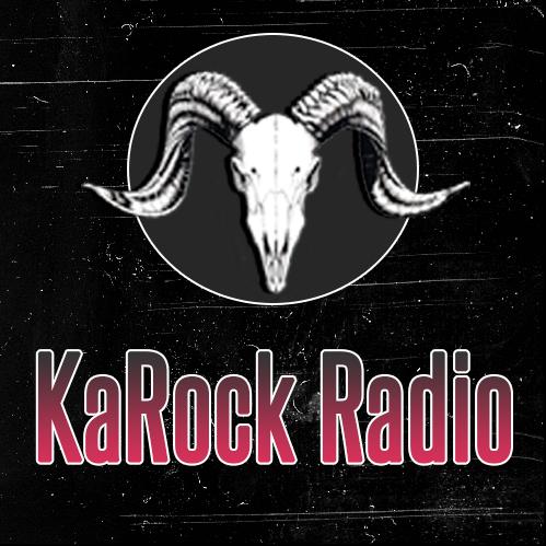 KaRock