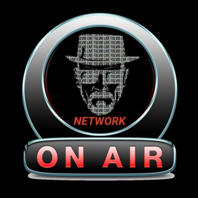 Radio Fulvio Live Network