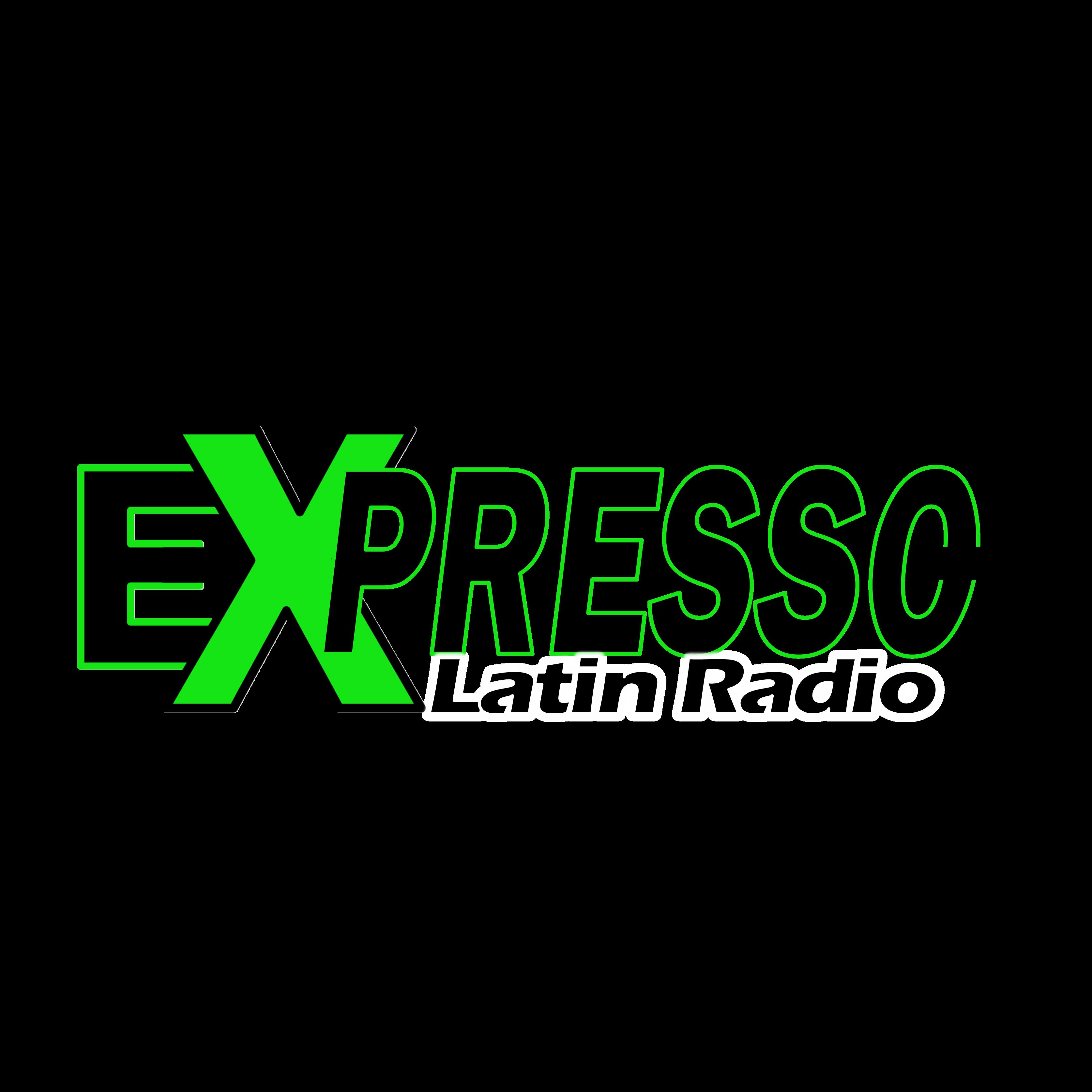 Expresso1600 LatinRadio